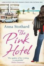 Pink Hotel