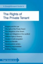 Rights of the Private Tenant