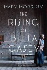 Rising of Bella Casey