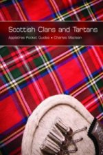 Scottish Clans and Tartans