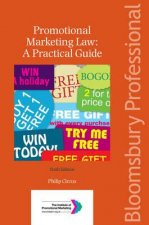 Promotional Marketing Law