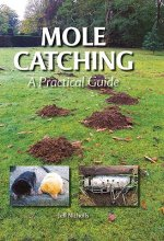 Mole Catching