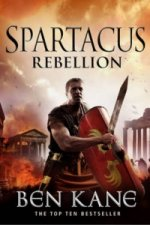 Spartacus Rebellion EXPORT