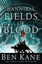 Hannibal: Fields of Blood
