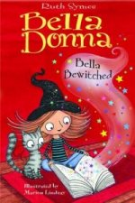 Bella Donna: Bewitched