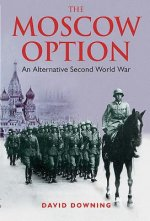 Moscow Option