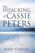 Hijacking of Cassie Peters