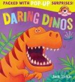 Daring Dinos