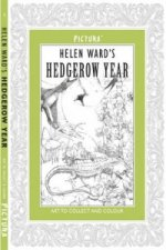 Pictura: Hedgerow Year