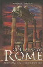 Collapse of Rome