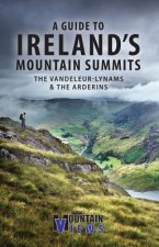 Guide to Ireland's Mountain Summits