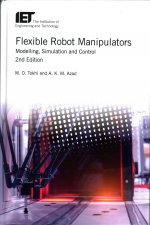 Flexible Robot Manipulators