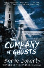 Company of Ghosts