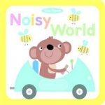 Noisy World