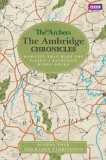 Archers: The Ambridge Chronicles
