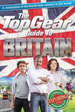 Top Gear Guide to Britain