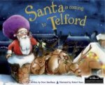 Santa is Coming to Telford