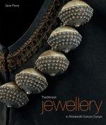 Traditional Jewellery in Ninteenth Century Europe