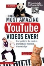 Most Amazing YouTube Videos Ever!