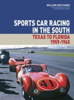 Sports Car Racing in the South Volume II