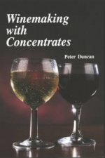 Winemaking with Concentrates