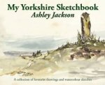 My Yorkshire Sketchbook