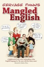 Gervase Phinn's Mangled English