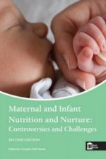 Maternal and Infant Nutrition and Nurture