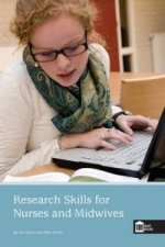 Research Skills for Nurses and Midwives
