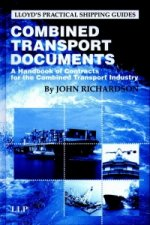 Combined Transport Documents