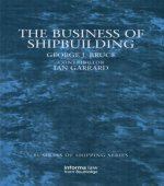Business of Shipbuilding