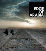 Edge of Arabia