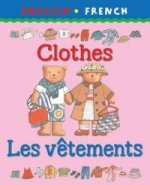 Clothes/Les Vetements