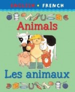 Animals/Les Animaux
