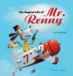 Magical Life of Mr. Renny