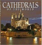 Cathedrals of the World