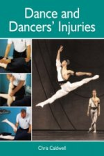 Dance and Dancers' Injuries