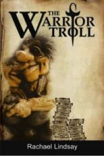Warrior Troll