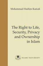 Right to Life, Security, Privacy and Ownership in Islam
