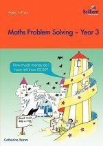 Maths Problem Solving