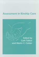 Assessment in Kinship Care