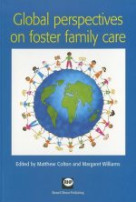 Global Perspectives on Foster Family Care