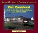 Rail Runabout