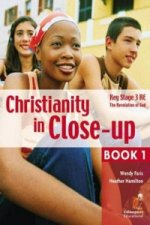 Christianity in Close-up