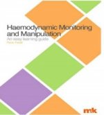 Haemodynamic Monitoring and Manipulation