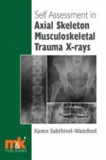 Self-assessment in Axial Skeleton Musculoskeletal Trauma X-r