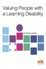 Valuing People with a Learning Disability