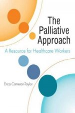 Palliative Approach: A Resource for Healthcare Workers