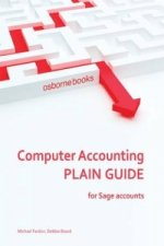 Computer Accounting Plain Guide