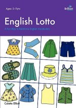 English Lotto